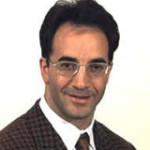 Dr. Richard George Urso, MD