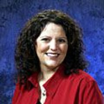 Dr. Michele Lynne Polon, DO