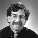 Dr. Kenneth Neil Spiegelman, MD