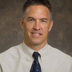 Dr. Christopher J Skocik, DO