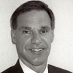 Dr. Christopher Frederick Blodi, MD