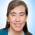 Jennifer Wirsig