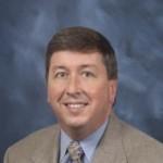 Dr. Joseph James Corning, MD