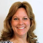 Dr. Leslie Jean Domalik, MD