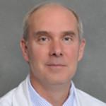 Dr. Joseph Thomas Costic, DO