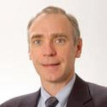 Dr. Raymond Herbert Allen, MD