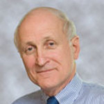 Dr. Charles Anthony Dicecca, MD