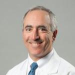 Dr. Evan Harrison Crain, MD