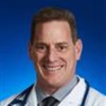 Dr. Basil Albert De Franco, MD