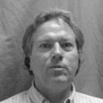 Dr. Jeffrey C Allard, MD