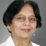 Dr. Kapilagauri Jay Parikh, MD