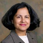 Dr. Seema Sanjeev Mullick, MD