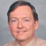Dr. Andrij Roman Wojtowycz, MD
