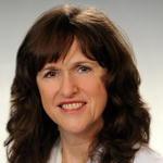Dr. Denise Ann Mulvaney, MD