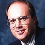 Dr. Keith M Mclendon, MD