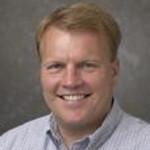 Jeffrey Whightsel