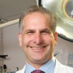 Dr. Michael Mathew Mannino, MD