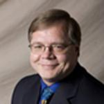 Dr. Dave Shelton Akkerman, MD