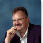 Dr. James C Campau, DO