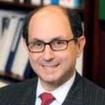 Dr. David J Leffell, MD