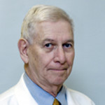 Dr. Simmons Lessell, MD