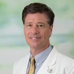 Dr. Malcolm T Stark, MD