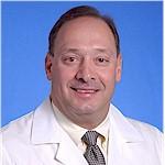 Dr. Thomas George Urosevich, MD