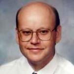 Dr. Tomasz Rodkiewicz, MD