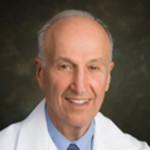 Dr. Robert Leonard Brent, MD