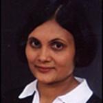 Dr. Sunitha Gundamraj, MD