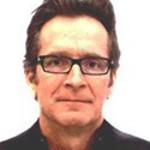Dr. Edward Gerard Kass, MD