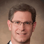 Dr. Thomas Edward Vravick, MD