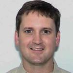 Dr. Brian Michael Scholl, MD