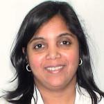 Dr. Vandana Madan Maladkar, MD