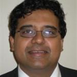 Dr. Ravi Vedantum Chari, MD