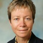 Dr. Ann M Kools, MD