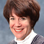 Dr. Karen L Beasley, MD