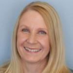 Dr. Ardis K Allison, DO