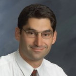 Dr. Lawrence Berson, MD