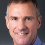 Dr. Steven King Sargent, MD