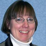Diane Hakey