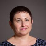 Dr. Milla Stelman, MD