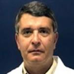 Dr. Gary Steven Schneider, DO