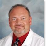 Dr. Mark William Schaar