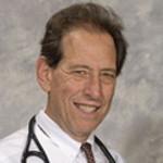 Dr. Arthur Howard Krulewitz, MD