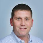 Dr. Jason Robert Friedlander, MD