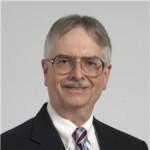 Dr. Wayne Brabender, MD