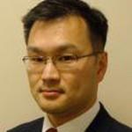 Dr. Jin Park, MD