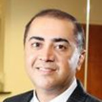 Dr. Rahul Singh Dhillon, MD