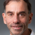 Dr. Bruce Jay Friedman, MD